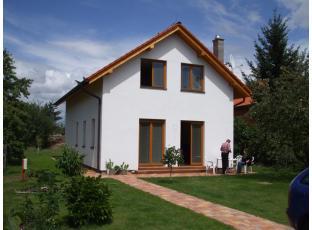 Typový dům | RD 034