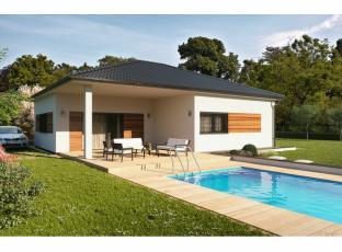 Typový dům | VEXTA B92