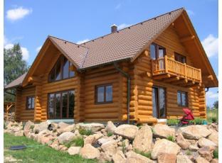 Typový dům   Arkansas