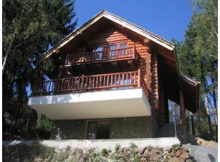 Typový dům   Colorado