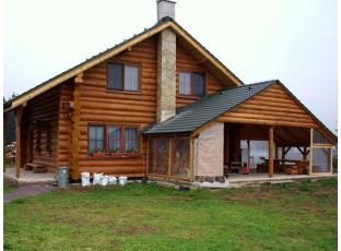 Typový dům   Idaho