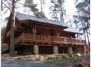 Typový dům   Kalifornie