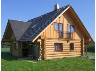 Typový dům | Kentucky