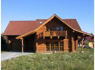 Typový dům   Nevada