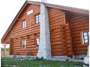 Typový dům   Oklahoma
