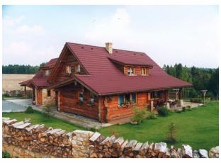 Typový dům | Oregon