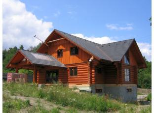 Typový dům | Utah