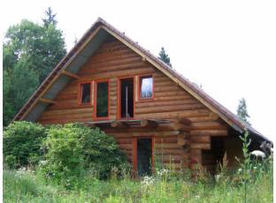 Typový dům   Vermont