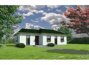 Typový dům | Emil typ 7